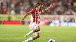 La lucha de los futbolistas que estudian - Diego Muñoz - 1 - DelSol 99.5 FM