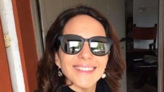 Declaración de amor a la hermana del narigueta  - Edison Campiglia - DelSol 99.5 FM