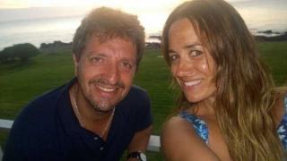 Entrevista a Federico Buysan y Catalina Ferrand - Entrevistas - 7 - DelSol 99.5 FM
