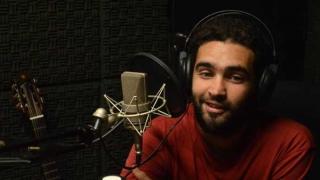 Milongas Extremas en Sala Zitarrosa - Audios - 4 - DelSol 99.5 FM