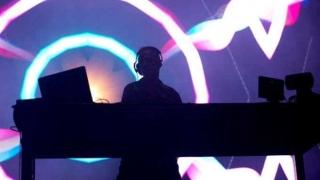 No hay con que darle - La batalla de los DJ - 3 - DelSol 99.5 FM