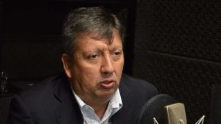 La evaluación docente en Chile - Entrevistas - 1 - DelSol 99.5 FM