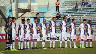 El incentivo de Alur a Fénix - Darwin - Columna Deportiva - 1 - DelSol 99.5 FM