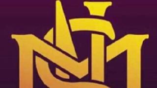 Segundo episodio de Divina Comedia, y más - No Seas Malo - 3 - DelSol 99.5 FM