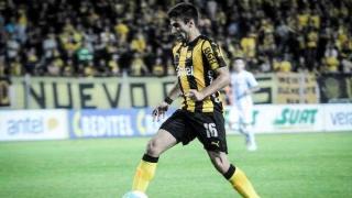 """""""Peñarol se recompuso con la victoria"""" - Comentarios - 5 - DelSol 99.5 FM"""