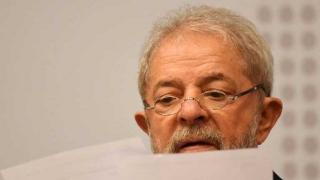 Lula entre la Justicia y su nueva candidatura - Denise Mota - 1 - DelSol 99.5 FM