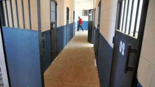 Sistema penitenciario - El especialista - 4 - DelSol 99.5 FM