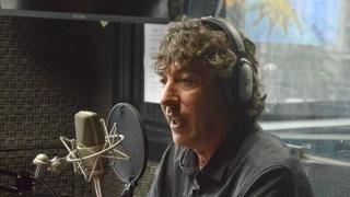 """El Cuarteto lanzó """"Apocalipsis Zombie"""" - Hoy nos dice ... - 2 - DelSol 99.5 FM"""