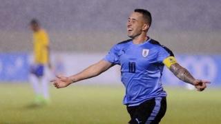 Mundial Sub20: la Celeste y las principales figuras del torneo - Diego Muñoz - 1 - DelSol 99.5 FM