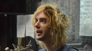 Los Cerati y la música: no es herencia sino coincidencia - Audios - 2 - DelSol 99.5 FM