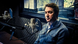 Tony Kamo y el poder de entrar en la mente de las personas - Audios - 2 - DelSol 99.5 FM