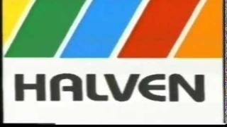 La señal de ajuste de Halven - La puñalada - 3 - DelSol 99.5 FM