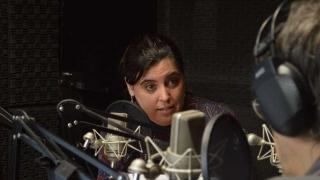 Cruz Roja: exigen más contundencia al MEC - Entrevistas - 1 - DelSol 99.5 FM