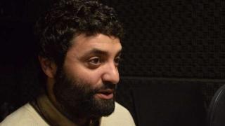 Datos abiertos y seguridad: una falencia en Uruguay - Entrevistas - 1 - DelSol 99.5 FM