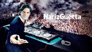 No tiene rival - La batalla de los DJ - 3 - DelSol 99.5 FM
