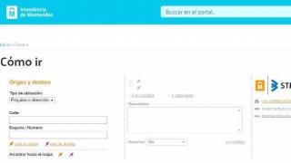 Resumen 26/05/17 - NTN Concentrado - 1 - DelSol 99.5 FM