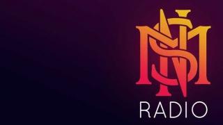 Programa 23: la oficina de Saravia y la marca de ropa N+UnidosQueNunca - Audios - 10 - DelSol 99.5 FM