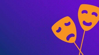 Episodio 7: Dale, que sopla torcido - Divina Comedia - 10 - DelSol 99.5 FM