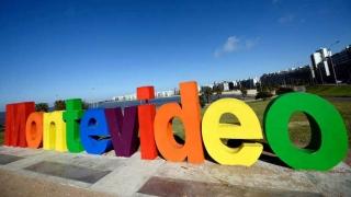 """Uruguay, un Estado de """"bienestrans"""", según Darwin - Columna de Darwin - 1 - DelSol 99.5 FM"""