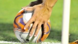 Ronda deportiva NTN - Darwin - Columna Deportiva - 1 - DelSol 99.5 FM