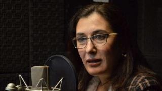 Etiquetado, regulación e impuestos - Entrevistas - 1 - DelSol 99.5 FM