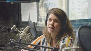 """Lucía Soria: """"Uruguay es un país de posibilidades en gastronomía"""" - El invitado - 3 - DelSol 99.5 FM"""