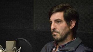 Ser biólogo en Uruguay - El oficio de ser mapá - DelSol 99.5 FM