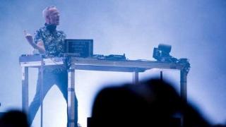 No pierde el invicto  - La batalla de los DJ - 3 - DelSol 99.5 FM