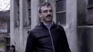La nueva serie de Daniel Hendler - Miguel Angel Dobrich - 1 - DelSol 99.5 FM