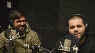Cuantico Festiva - Audios - 4 - DelSol 99.5 FM