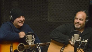 """La Triple Nelson cierra su gira """"La Sed"""" - Audios - 4 - DelSol 99.5 FM"""