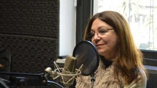 Los romances de Francisco Piria - Clase abierta - 2 - DelSol 99.5 FM
