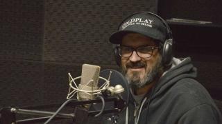 Martín Schwedt y la cocina  - Dani Guasco - 4 - DelSol 99.5 FM
