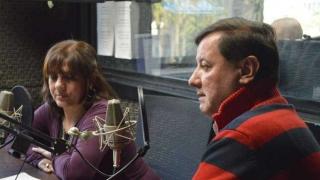 Los padres de Sebastián, y la historia de su lucha contra la hidrocefalia - Historias Máximas - 2 - DelSol 99.5 FM
