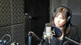 """Blanca Rodríguez: """"Yo no opero para nadie"""" - El invitado - 3 - DelSol 99.5 FM"""