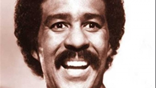 Richard Pryor, el comediante - El especialista - 4 - DelSol 99.5 FM