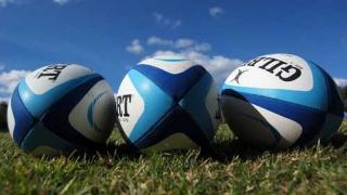 Darwin y los malos deportes llamados menores - Darwin - Columna Deportiva - 1 - DelSol 99.5 FM