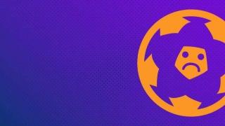 10 ideas para revitalizar el Fútbol Uruguayo - Audios - 10 - DelSol 99.5 FM