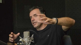 Yamandú Orsi optó por Vázquez - La Frase - 6 - DelSol 99.5 FM