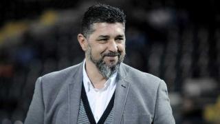 """""""Peñarol sigue a paso firme"""" - Comentarios - 5 - DelSol 99.5 FM"""