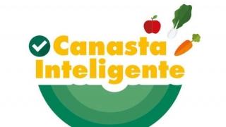 Resumen 27/06/17 - NTN Concentrado - 1 - DelSol 99.5 FM