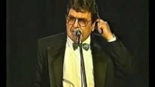 Homenaje a Héctor Perry - Edison Campiglia - 3 - DelSol 99.5 FM