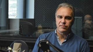 Martín Lasarte, la construcción del entrenador - Charlemos de vos - 6 - DelSol 99.5 FM