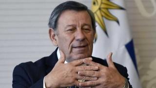 La oportunidad de Uruguay en la Alianza del Pacífico - Entrevistas - 1 - DelSol 99.5 FM