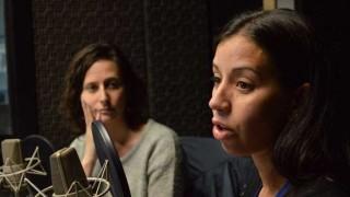 """Un Fondo """"solidario e inequitativo"""" - Entrevistas - 1 - DelSol 99.5 FM"""