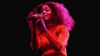 Solange, mucho más que la hermana menor de Beyoncé - Miguel Angel Dobrich - 1 - DelSol 99.5 FM