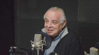 """Luis Orpi: """"Cambiar el humor, con humor, es impagable""""  - El invitado - DelSol 99.5 FM"""