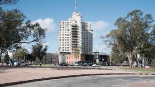 Dos obras en cinco años: entre el corredor vial y el Clínicas - Informes - DelSol 99.5 FM