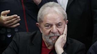 El estilo de Lula - Denise Mota - 1 - DelSol 99.5 FM