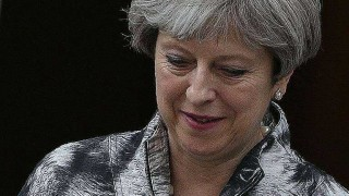Un hard Brexit más un Tratado de Libre Comercio - Colaboradores del Exterior - DelSol 99.5 FM
